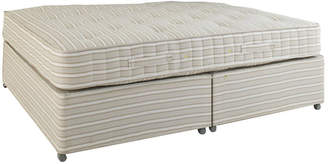 OKA King Size Divan Bed without Drawers