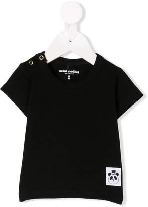 Mini Rodini short sleeve T-shirt