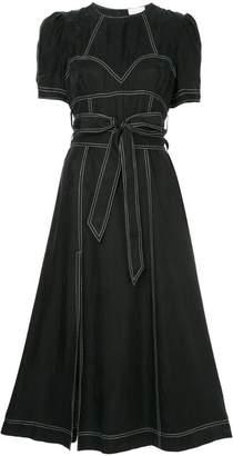Alice McCall Hachi dress