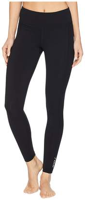 2XU Active Compression Tights Women's Workout