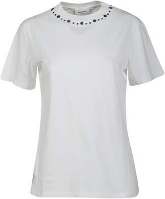 Dondup Studded T-shirt