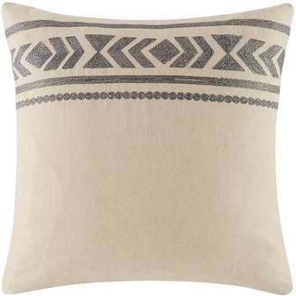 Kas Vitta European Pillow Case