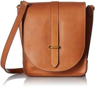 Frye Ilana Crossbody Messenger Bag