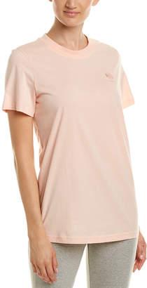 Reebok Classic Starcrest T-Shirt