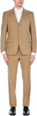 Canali Suits - Item 49442986SI