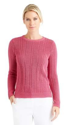 J.Mclaughlin Corin Sweater