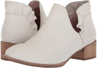 Seychelles Renowned Women's Pull-on Boots