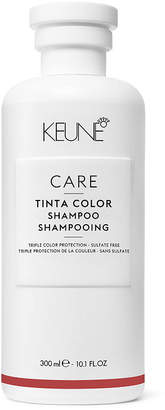 Keune Care Tinta Color Shampoo - 10.1 oz.