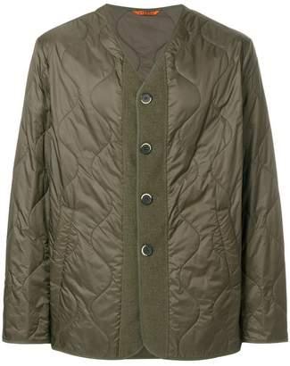 Barena Dospade jacket