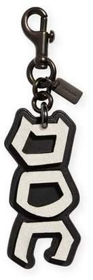 Coach 1941 DISNEY X COACH Doc Bag Charm