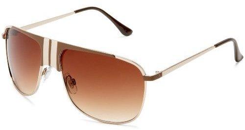 Fantas-Eyes Camaro Aviator Sunglasses
