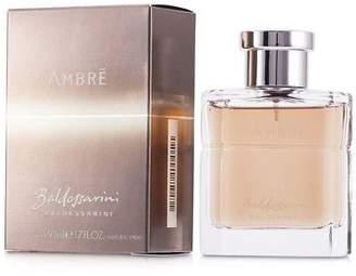 Baldessarini NEW Ambre EDT Spray 50ml Perfume