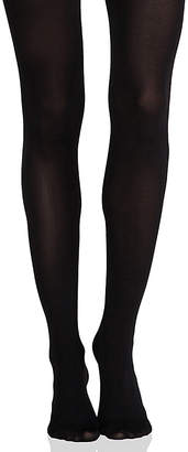 Spanx Tight End Tights Original Body Shaping