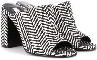 Stella McCartney Mule sandals