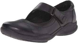 Clarks Women's Wave Wish Walking Shoes