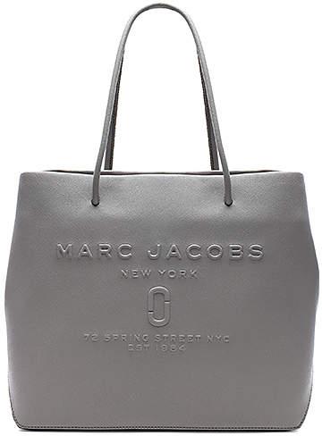 Marc Jacobs EW Tote