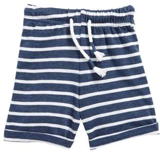 Hatley Stripe Shorts