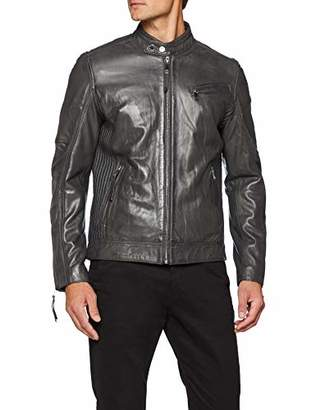 Redskins Men s Trust Casting Jacket 501c19e1e