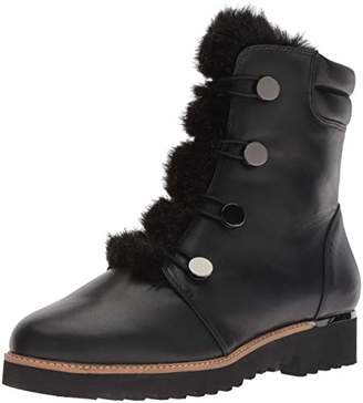 Franco Sarto Women's Crown Ankle Boot