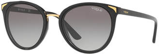 Vogue Eyewear Sunglasses, VO5230S 54