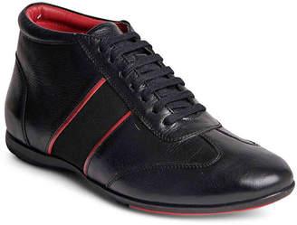 Carlos by Carlos Santana Fleetwood High-Top Sneaker - Men's