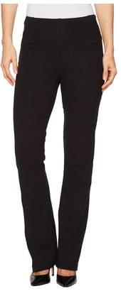 Lysse Ella Bootcut Women's Casual Pants