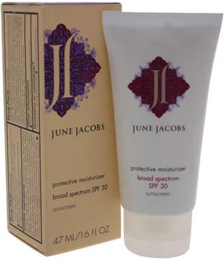 June Jacobs 1.6Oz Protective Moisturizer Spf 30
