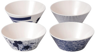 Royal Doulton Pacific Cereal Bowl