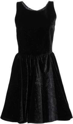 Alaia Short dresses - Item 34829763OE