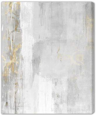 Oliver Gal Abstract Elegance (Canvas)