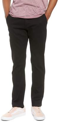 LIRA Crossroad Slim Fit Pants