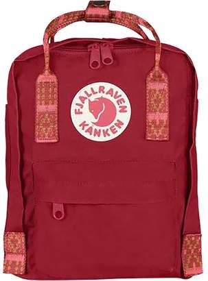 Fjallraven Kanken Mini 7L Backpack