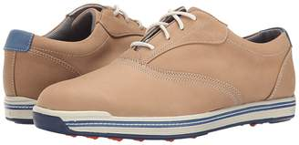 Foot Joy FootJoy Contour Casual Men's Golf Shoes