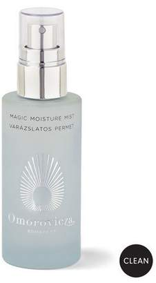 Omorovicza Magic Moisture Mist, 1.7 oz./ 50 mL