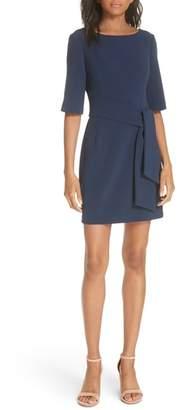 Alice + Olivia Virgil Sheath Dress