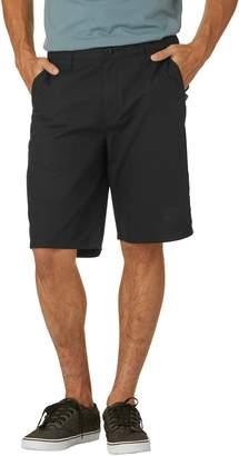 Vans Men's Orderly-K Shorts