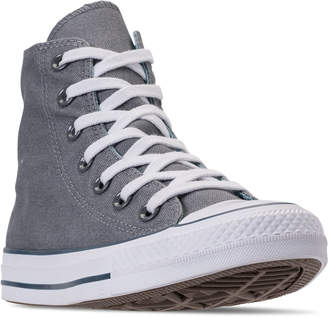 a251d0945af0 Converse Women s Chuck Taylor All Star Seasonal High Top Casual Shoes