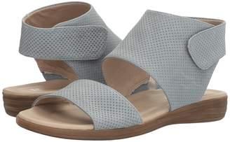 Naturalizer Fae Women's Sandals