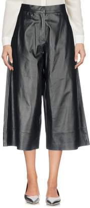 Inès & Marèchal INÈS MARÉCHAL 3/4-length shorts