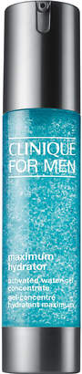 Clinique Maximum Hydrator Activated Water-Gel Concentrate 48ml