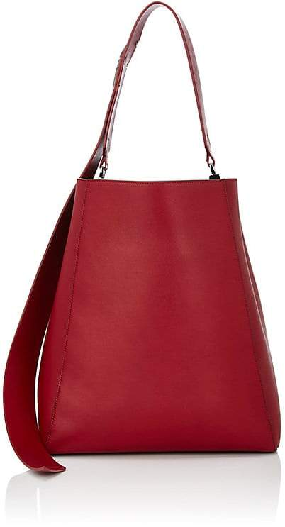 Calvin Klein 205w39nyc Women's Large Bucket Bag