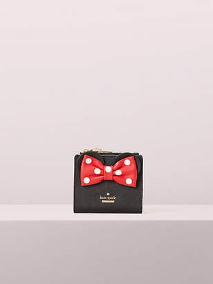 Kate Spade for minnie mouse adalyn