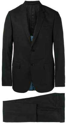 Gucci classic two piece suit