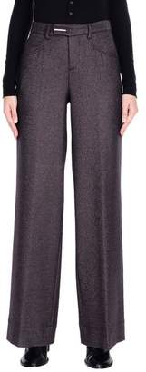 Versace 3/4-length trousers