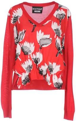 Moschino Sweaters - Item 39770459GA