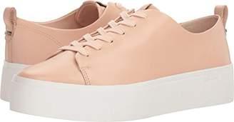 Calvin Klein Women's Janet Sneaker