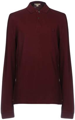 0d254def720 Burberry Polo Shirts For Men - ShopStyle Australia