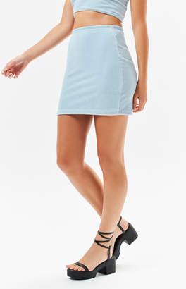 Motel Rocks Kimmy Skirt