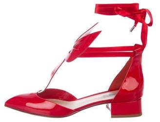 d8947f2a3 Olgana Paris Women s Fashion - ShopStyle