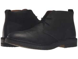 Vince Camuto Morgen Men's Boots